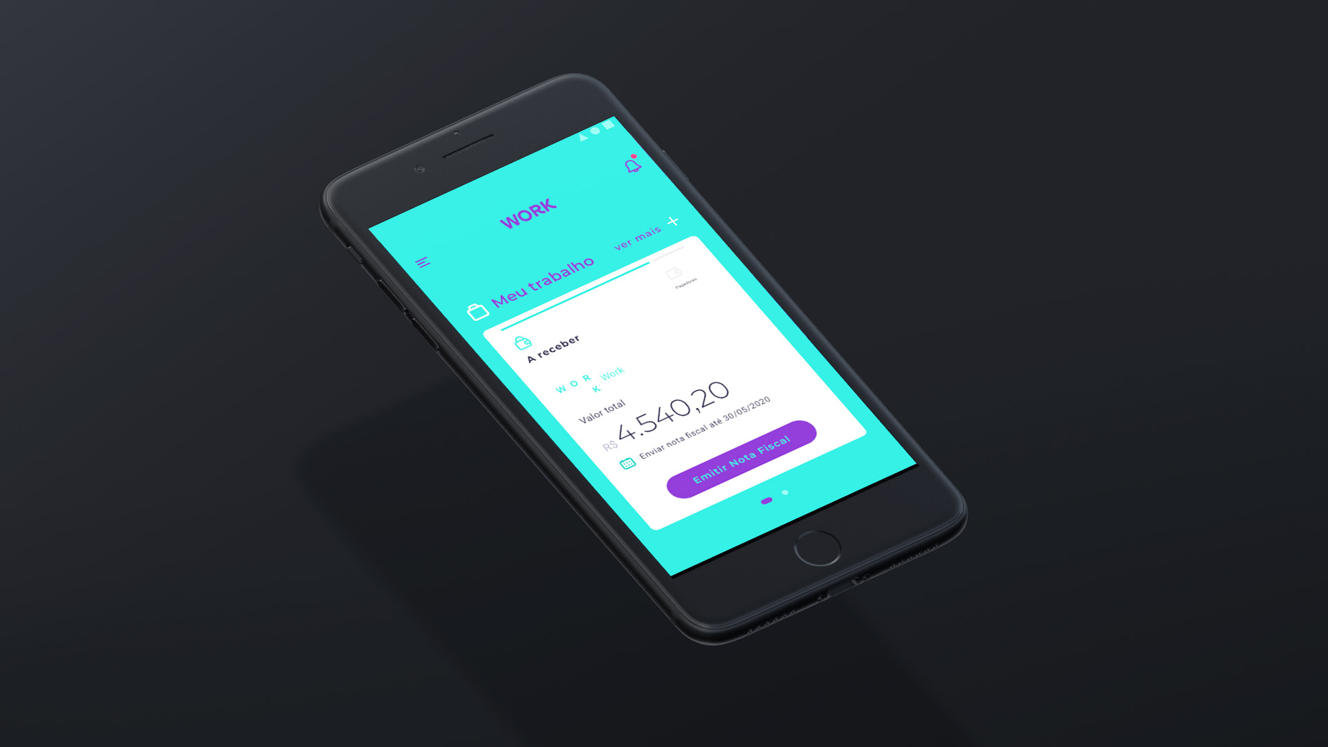 WORK_Accounting_iPhone